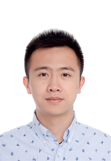 Huangjie Zheng